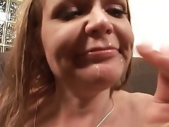 Close Up, Cumshot, Hardcore, Mature