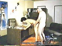 Blowjob, Mature, MILF, Vintage