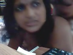 Amateur, Anal, Indian, Mature