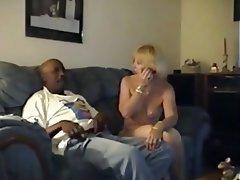 Amateur, Cuckold, Interracial, Mature