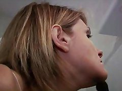Anal, Double Penetration, French, Mature