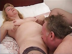 British, Mature, MILF