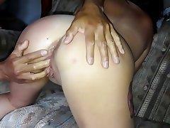 Mature, MILF, Big Butts, Ass Licking