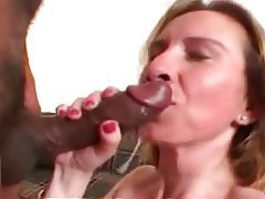 Facial, Hardcore, Interracial, Mature