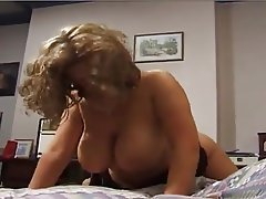 BBW, Mature, Big Butts, Mature