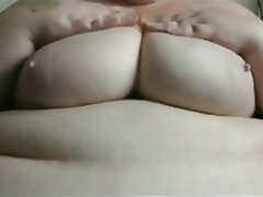 Amateur, BBW, MILF, Homemade