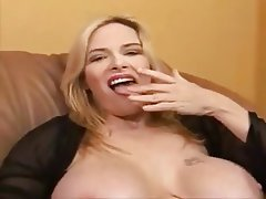 Big Boobs, Mature, MILF, Squirt