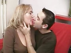 phrase... congratulate, what handsome homo getsfeet love and blowjob before banging not meant