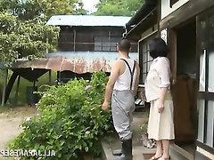 Amateur, Asian, Big Tits, Hairy