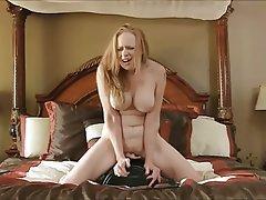 Masturbation - Xxx Mature Porn - Mature Videos, Best Mature Movies ...