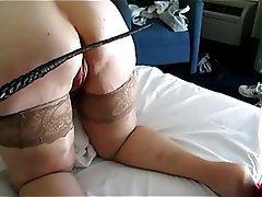 BBW, BDSM, Mature, Spanking