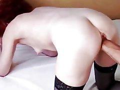 Amateur, Close Up, Anal, Hardcore