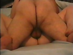 Amateur, Spanish, MILF, Mature