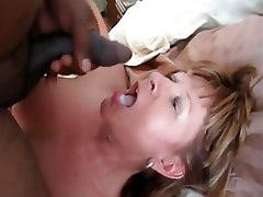 Amateur, Cumshot, Interracial, Mature