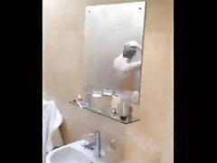 Amateur, MILF, Shower
