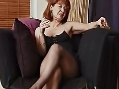 Amateur, French, Mature, Old and Young
