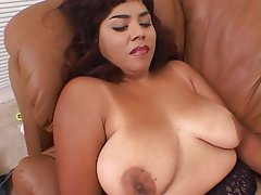Webcam, Hairy, Lesbian, Mature